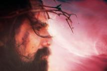 Jesus' Destiny