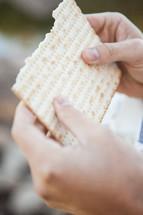 Matzo, Matzos, Matza, Communion, breaking bread, Passover, Bread of life, remembering Jesus, Yehuda, Streit's, Matzoh, Unleavened bread, Matzah, Israeli Matza, Osem Israeli Matza, Manischewitz