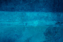 grunge blue abstract background