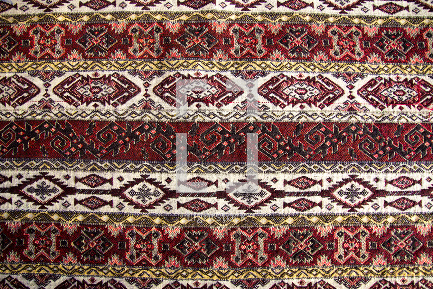 textile, fabric, texture, background