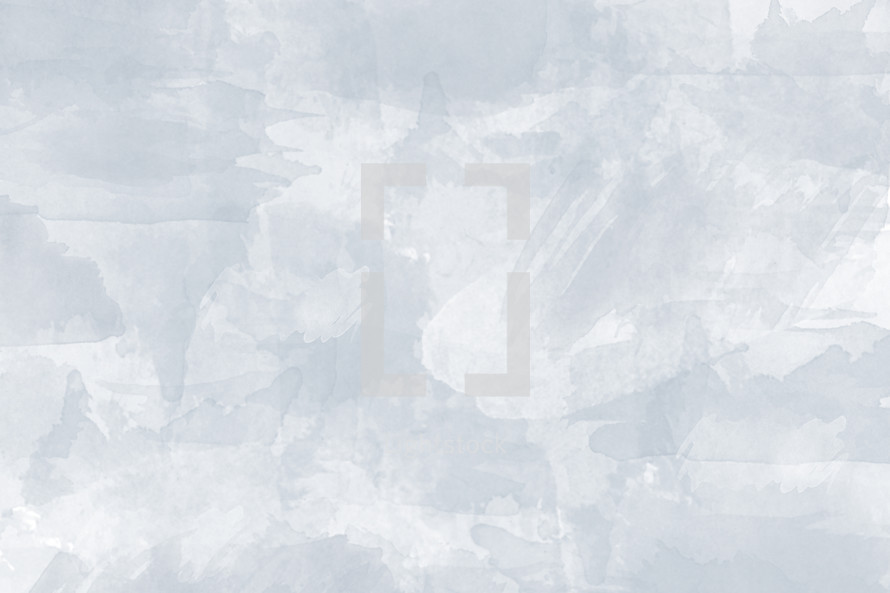 gray watercolor background