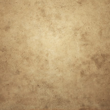 parchment paper background