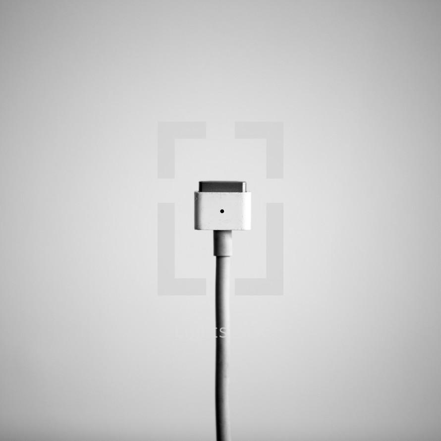apple macbook power cord