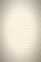 white patterned background