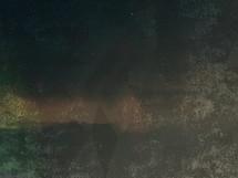 gray polygon background
