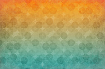 colorful grunge gradient background.