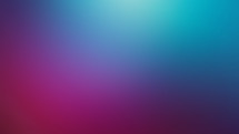 Light Blue and Pink Gradient
