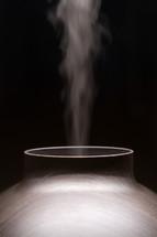 Active Essential Oil Diffuser