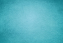 distressed blue background