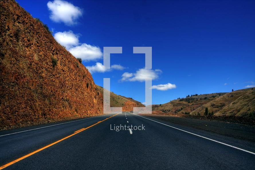 highway 197