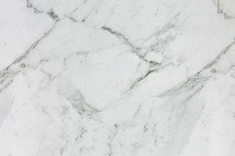 Carrara Marble background
