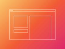 website browser