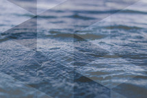 water abstract background