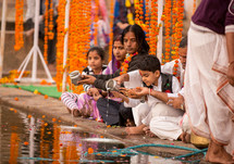 festival in India - India Day