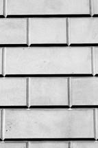 abstract, brick wall