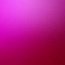 pink and red gradient background