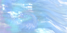swirling blue and purple background