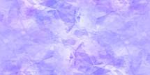 purple polygon background