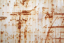 rusty scratched texture, grunge,
