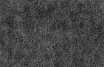 dark gray leather background. Black background with leather texture. Blank backdrop with a surface of the skin.