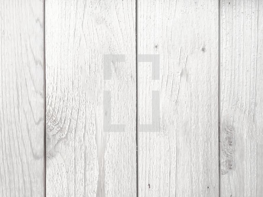 whitewashed wood texture
