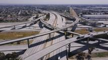 LA freeway overpass 01