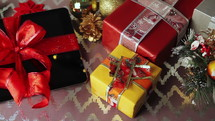 electronic gifts for Christmas
