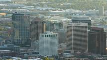 buildings in Salt Lake City