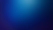 blue indigo background