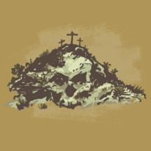 Easter Golgotha