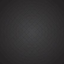 dark dots background