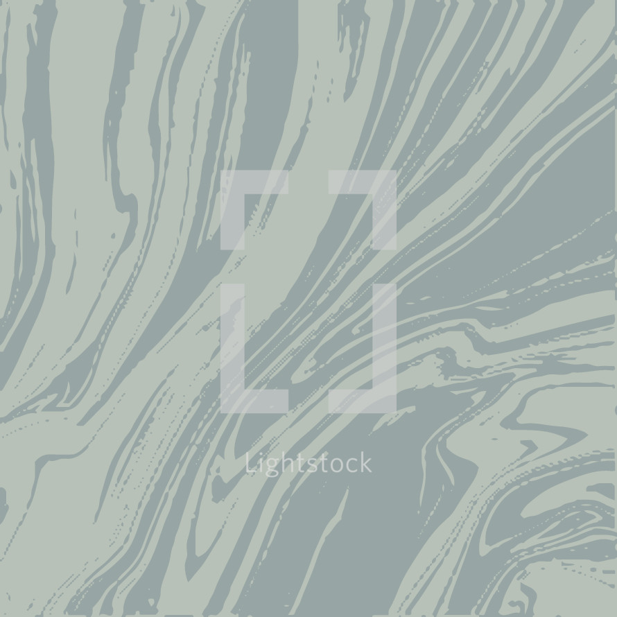 blue gray marbled background