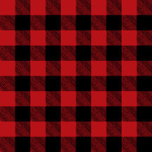 plaid flannel background