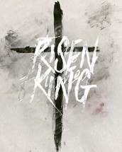 Risen King