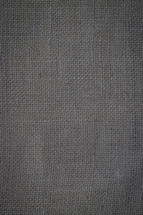 woven cotton fabric texture