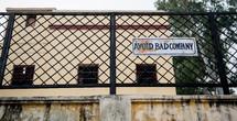avoid bad company sign in India