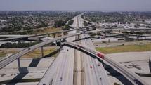 LA freeway overpass 02