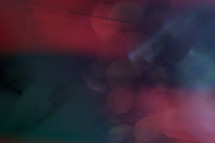 a photo of a patch of light on our couch, textured and layered into abstract background