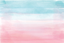water color gradient background