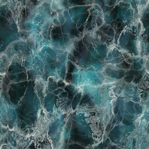 blue, teal marble