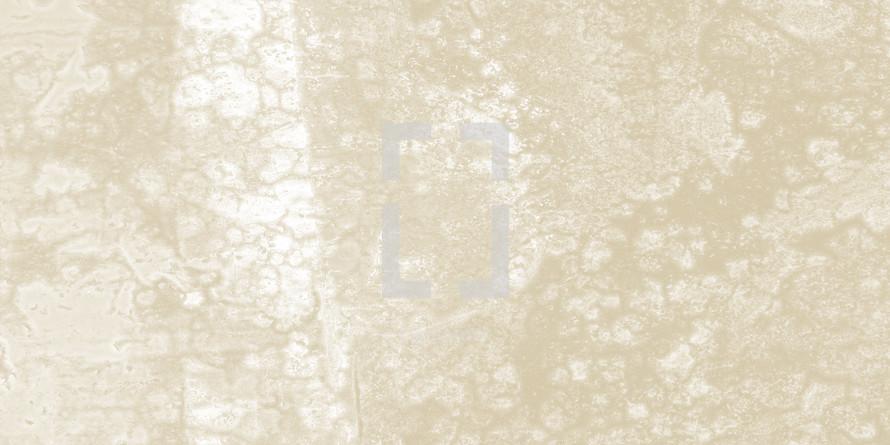 beige and white grunge background