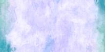 turquoise blue purple brush stroke background
