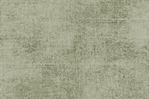 olive green textured background