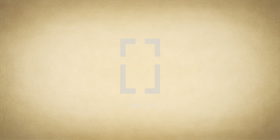 weathered parchment paper background