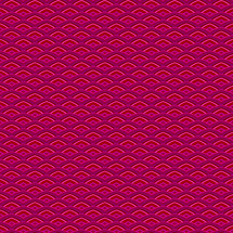 purple, red, pink, scales, Chinese, background, abstract, pattern