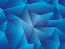 Geometric Abstrack Business And Coporate Background