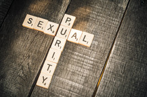sexual, purity