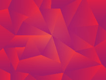 Geometric Abstrack.Modern Background Template