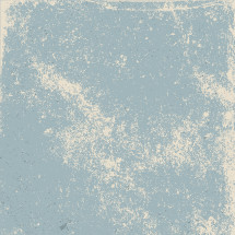 blue grunge background.