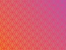 gradient pattern background